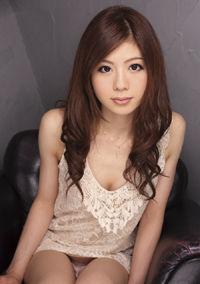 20130511aizawa_ga