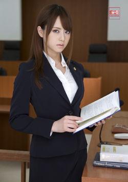 20130914akiho_ga