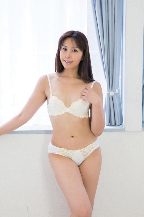 20151011aoi_ga