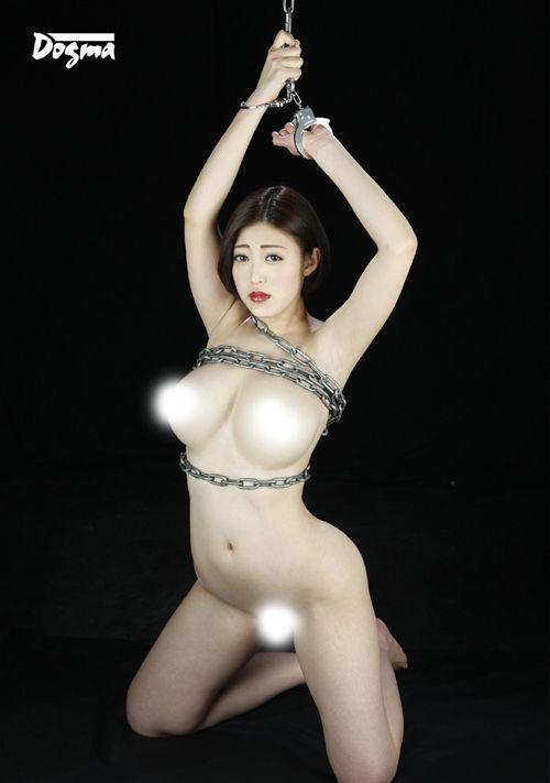 20160521mizuno_ga