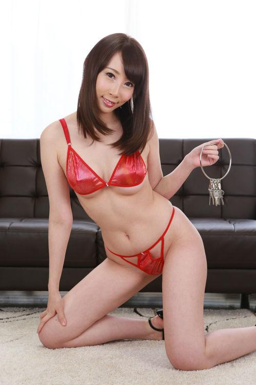 20150419kisaki_ga