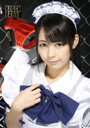 20150201kanaesakurai_ga1