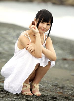 20130905miyano_ga