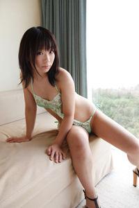 0105hinaemi_gazou