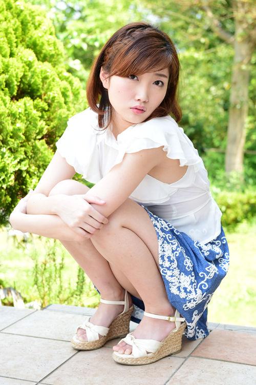 20160326mihanaaira_ga