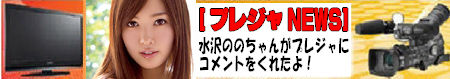20140223mizusawa_tv