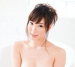 藤嶋唯net