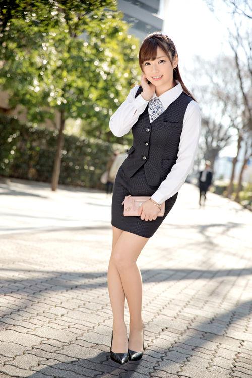 20150412miyachi_ga