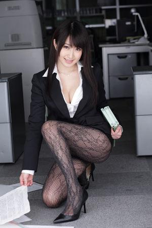 20140517misato_ga