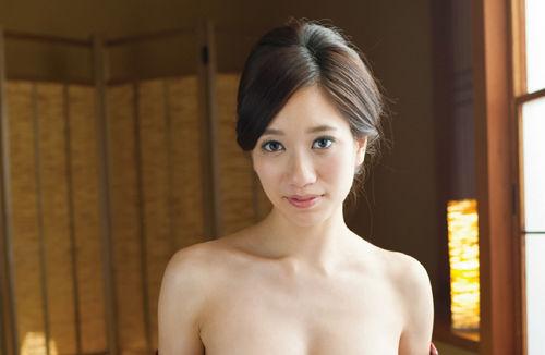 20150829azuma_ga