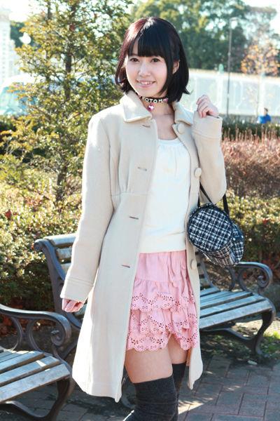 20150314asakura_ga