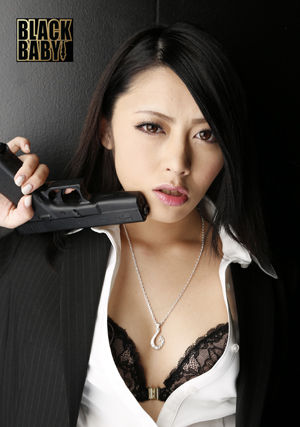 20150201kanaesakurai_ga2