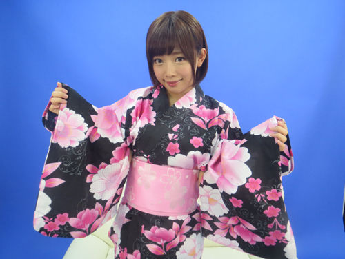 20141213sakura_ga