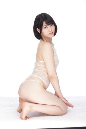 20141223nagasawa_ga