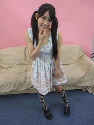 20141227mariyui_ga2