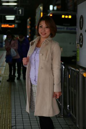 20140202igarashi_ga
