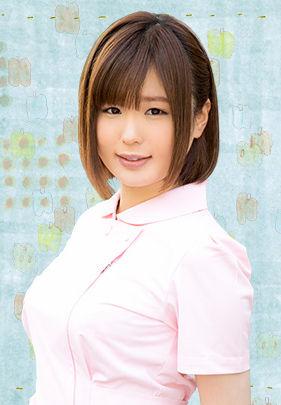 20150111kanon_ga