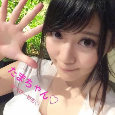 20150719tamaki_ga