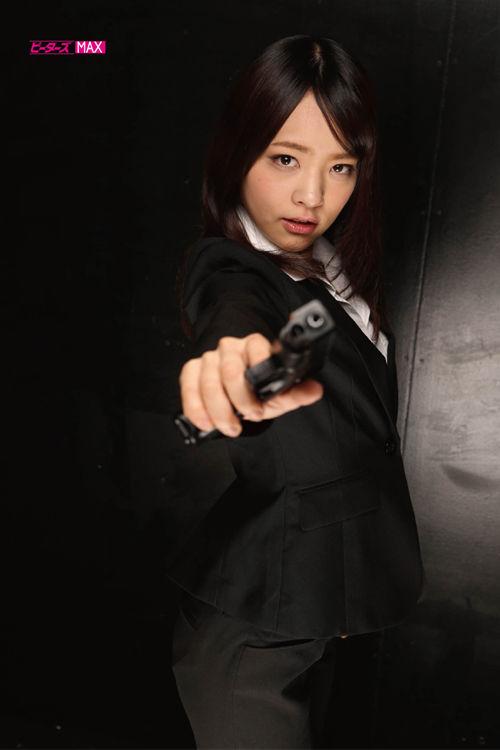 20160424abemikako_ga