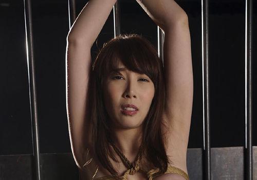 20150720kisaki_ga