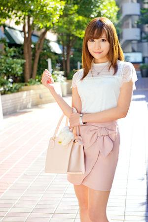 20140316anzaki_ga
