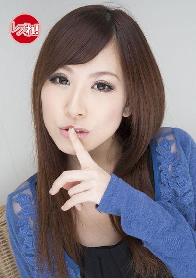 20150405kitagawa_ga