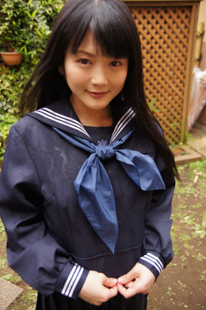 20130317hidaka_ga
