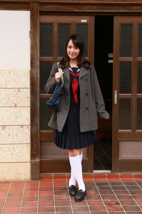 20160321annoyumi_ga