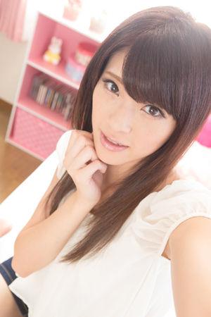 20141206yurikawa_ga