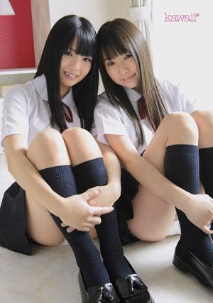 20130429ichigo_ga