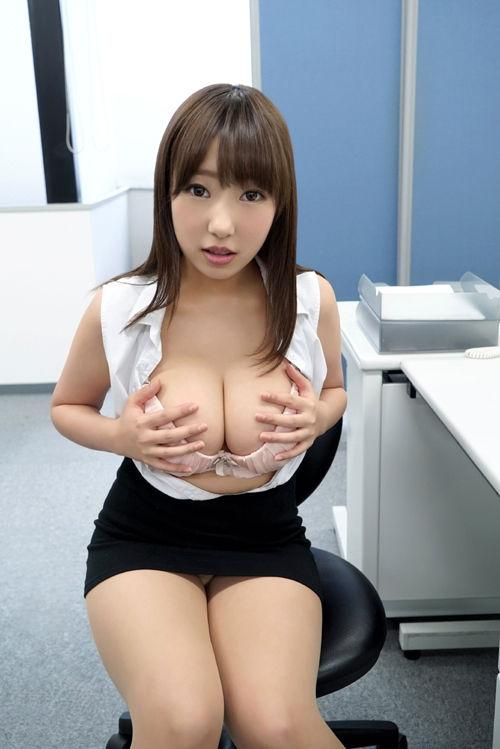 20160916ayanami_ga