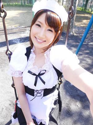 20140607mikuni_ga