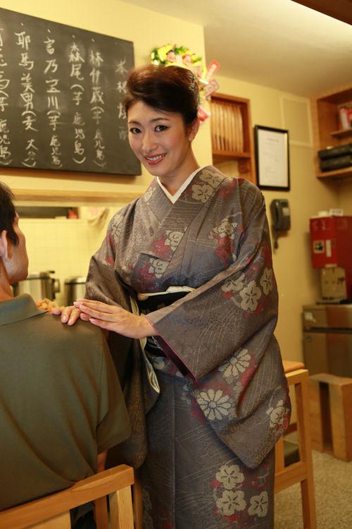 20150905kobayakawa_ga