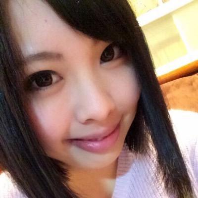 20150210momohara_ga