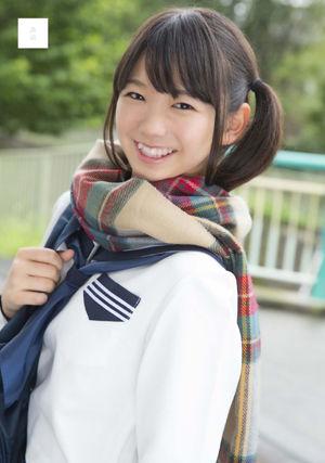 20141227yuzuka_ga