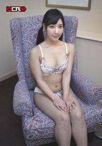 20130427fujisimahatumi_ga1
