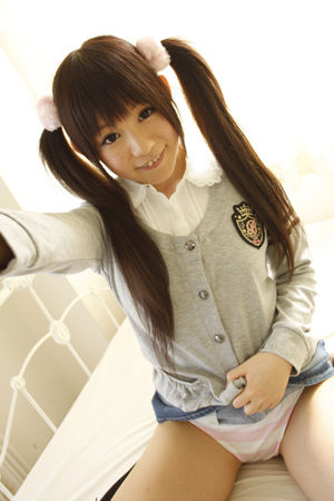 20140308konishi_ga