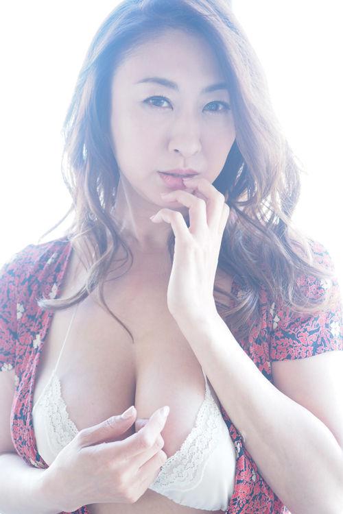 20150801sawachi_ga
