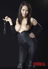20130616maki_ga