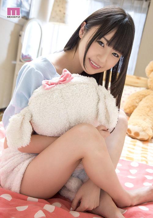 20150930tsubomi_ga