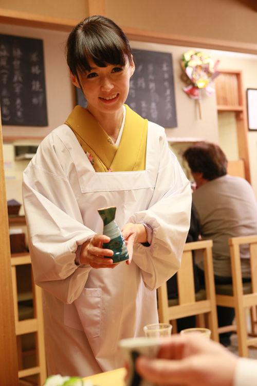 20150808yasuno_ga