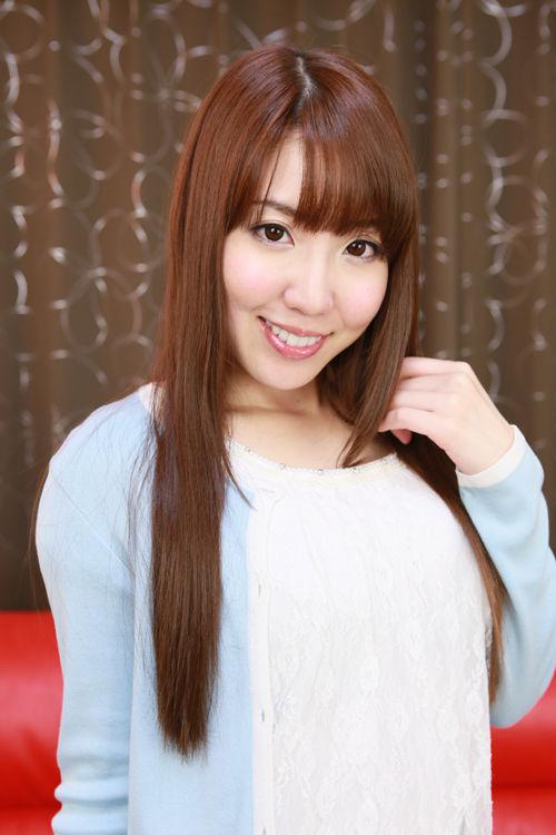 20151227utimura_ga