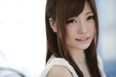 20130324yukimoto_ga