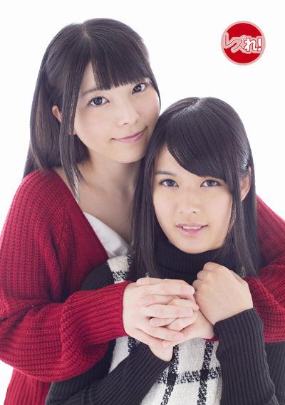 20150125ueharasaya_ga