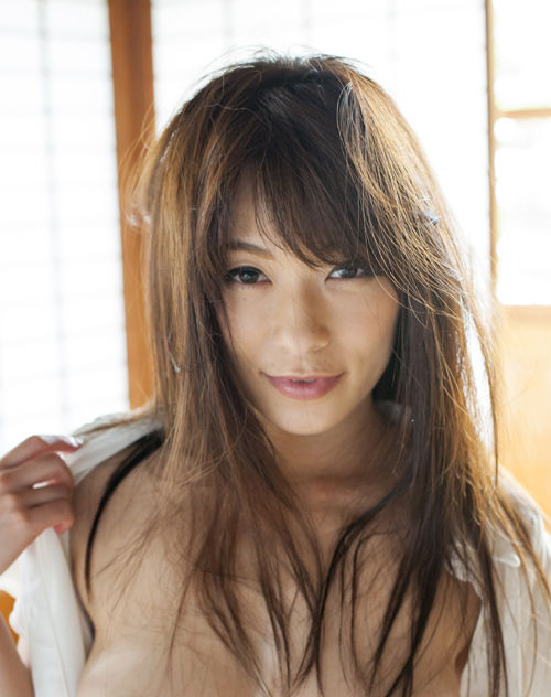 20151017kasumikaho_ga