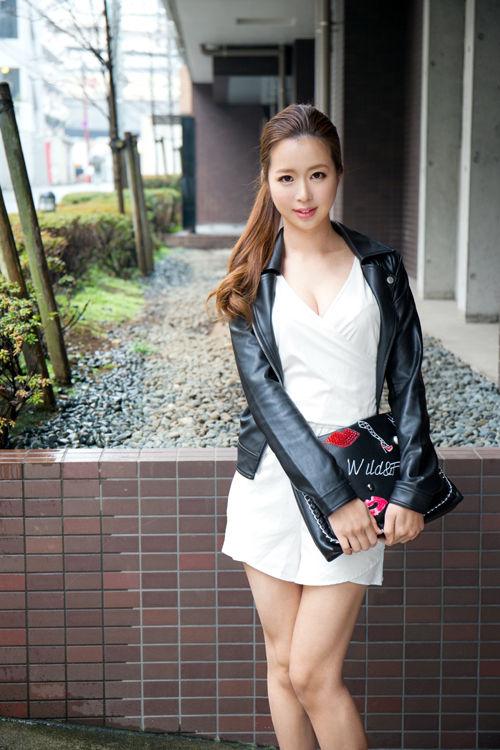 20160529arai_ga