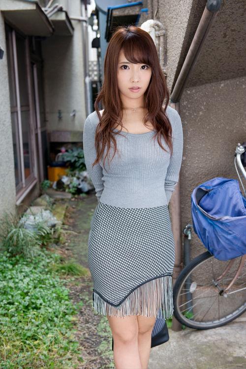20160313kawahuzikokoa_ga