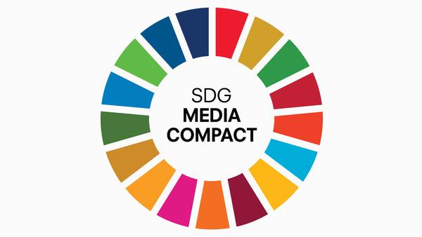 SDG-logo-scaled