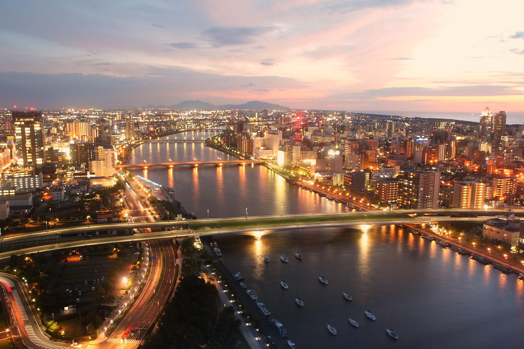 北陸新幹線開業後、ホントに「金沢一人勝ち」なのか [無断転載禁止]©2ch.netYouTube動画>28本 ->画像>79枚