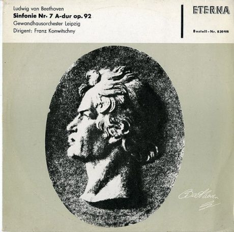 34-19598